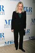 LOS ANGELES - DECEMBER 05: Wendi McLendon-Covey at the Presentation of
