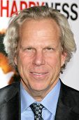 WESTWOOD, CA - DECEMBER 07: Steve Tisch at the premiere of