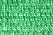 Green Jeans Background