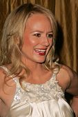 BEVERLY HILLS, CA - DECEMBER 11: Jewel at the Annual ACLU Bill of Rights Awards Dinner at Regent Beverly Wilshire December 11, 2006 in Beverly Hills, CA.