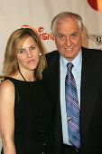 Kathleen Marshall and Garry Marshall Make-A-Wish Wish Night 2006 Awards Gala, Beverly Hills Hotel, B