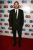 LOS ANGELES - NOVEMBER 29: Ben Affleck at the GQ Man of the Year Awards at Sunset Tower Hotel November 29, 2006 in Los Angeles, CA.