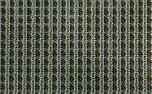 Lines & Zag Texture