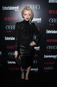 Francesca Eastwood at the Entertainment Weekly Pre-SAG Party, Chateau Marmont, West Hollywood, CA 01