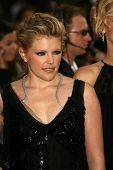LOS ANGELES - NOVEMBER 21: Natalie Maines at the 34th Annual American Music Awards at Shrine Auditor