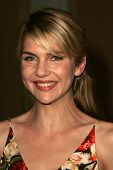 PASADENA - JULY 22: Rhea Seehorn at the NBC TCA Press Tour at Ritz Carlton Huntington Hotel on July 22, 2006 in Pasadena, CA.
