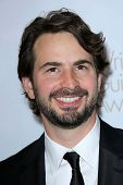 Mark Boal at the 2013 Writers Guild Awards, JW Marriott, Los Angeles, CA 02-17-13