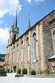 St.Johann - Pongauer Dom