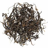 Yunnan Black Tea Fengqing Hong Cha