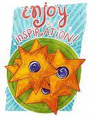 Enjoy the inspiration!