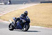 Superbike #72