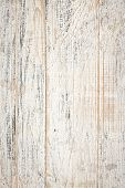 Background of distressed old painted wood texture