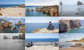 Collage Of Algarve, Portugal