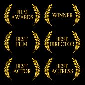 Film Winners 2