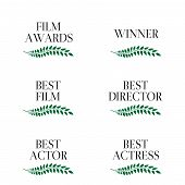 Film Winners 3