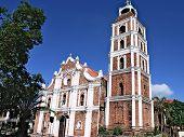 Church of Tuguegarao, Cagayan