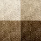 set of four different colored woven textures.
