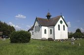 image of church-of-england  - St Katherine - JPG