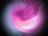 foto of plasmatic  - lightspeed - JPG