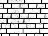 textura de vetor de parede, tijolo vector textura?