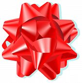 Ribbon_Red