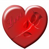 Valentine 05