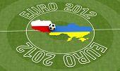 european soccer championship 2012