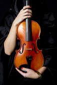 Important Violin