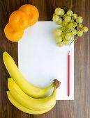 Fruit Dessert Recipe