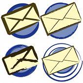 Envelope Set [converted].eps