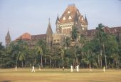 picture of british bombay  - High Court - JPG