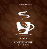 Coffee House Cover