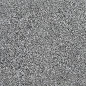 Natural Gray Granite Stone Background Texture