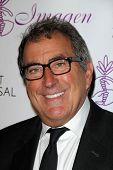 LOS ANGELES - AUG 1:  Kenny Ortega at the Imagen Awards at the Beverly Hilton Hotel on August 1, 2014 in Los Angeles, CA