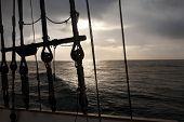 Navigation Gear