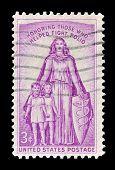 USA 1957