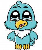 Bird.eps