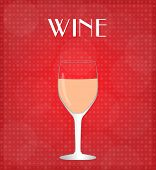 image of wine-press  - Drinks List Ros - JPG