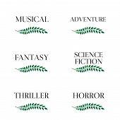 Film Genres 7