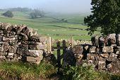 Ramblers Gate