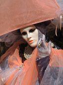 Venice Carnival 06