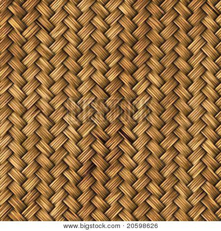 плетенка пнг