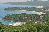 Thailand Tropical Beaches