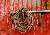 Boathouse Tools