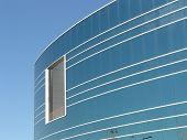 Bea Building San Jose, California