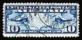 Airmail10 1926