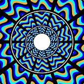 Vertigo Pattern