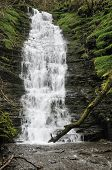Water-Break-Its-Neck waterfall