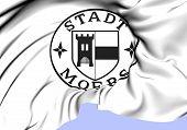 Seal Of Moers