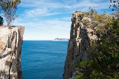 Cape Pillar, Tasman Peninsular